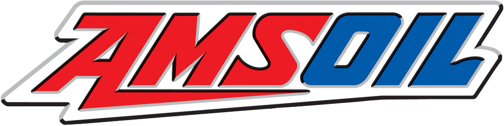 AMSOIL_Logo_NoTag-Kopie-1024x256