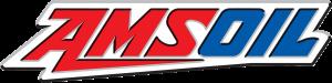 AMSOIL_Logo_NoTag Kopie
