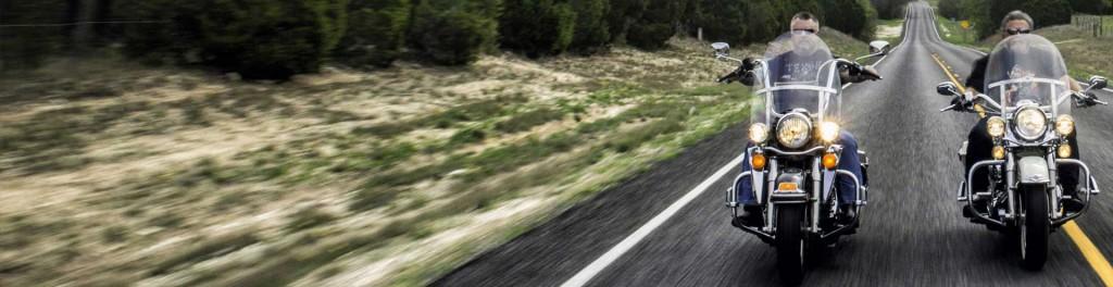 AMSOIL Motorradöle